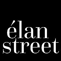 élanstreet | fashion trends