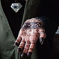 Henna Soul