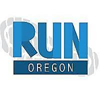 Run Oregon | Marathon