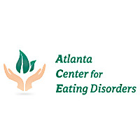 ACE - Atlanta Center for Eating Disorders