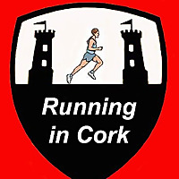 Cork Running Blog | Ireland Running Blog