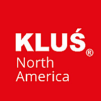 Klus Design - LED Lighting, Extrusions, Accessories, Fixtures, and more
