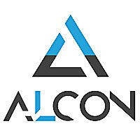 Alcon Lighting | Language of Light The Latest in LED Lighting Technology & Design
