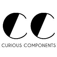 Curious Components