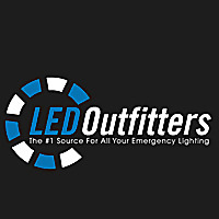 LED OUTFITTERS | Youtube