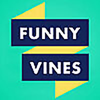 Funny Vines - Youtube
