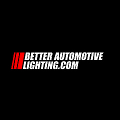 Better Automotive Lighting - HID and LED Lighting Technology Information
