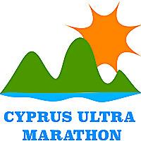 Cyprus Ultra Marathon