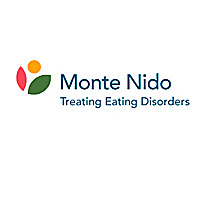 Monte Nido - Eating Disorder Treatment Programs