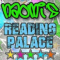 Naomi's Reading Palace