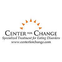 Center for Change | Eating Disorder Treatment Center