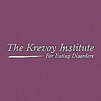 The Krevoy Institute for Eating Disorders