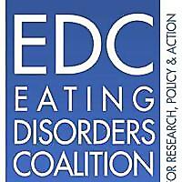 Waterloo-Wellington Eating Disorders Coalition