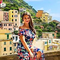 Jen on a Jet Plane | Solo Female Travel Blog