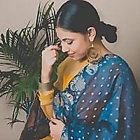 Cherry on Top | Indian Beauty, Fashion & Lifestyle Blog