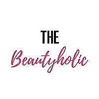 The Beautyholic