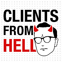 Clients From Hell