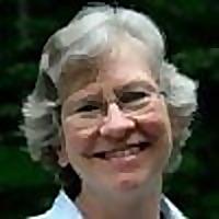 Jean's Garden   Observations from a Maine gardener