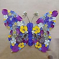 Home Flower Garden Blog