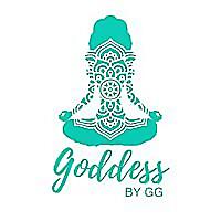 GODDESS BY GG