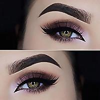 Eyebrows & More
