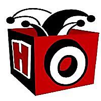 HumorOutcasts | Humor Writing Blog