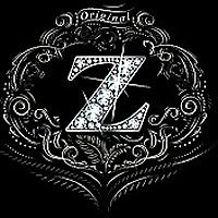 Zara Mehndi Designs