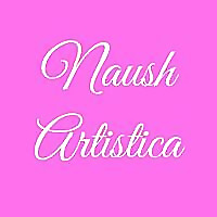Naush Artistica