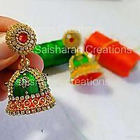 Handmade Creations by Sriya | Youtube
