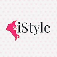iStyle - Mehndi Designs & Fashion Art