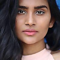 Shanaya S