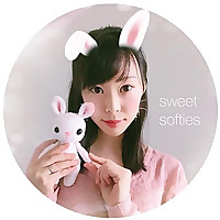 Sweet Softies | Amigurumi & Crochet Blog
