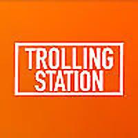 Trolling Station
