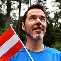 Scott Dunlap - A Trail Runner's Blog
