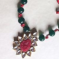 Rubeads Jewelry | Youtube