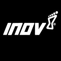 inov-8 Blog