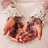 Raisa Shaikh | Youtube