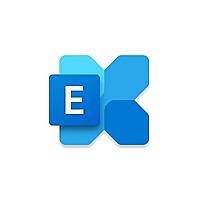 Microsoft Exchange | Exchange Team Blog