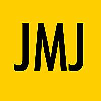 Jewelry Making Journal | Jewelry Making Tutorials