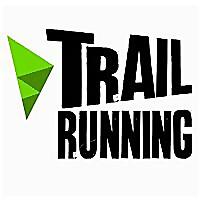 Trailrunning Europe