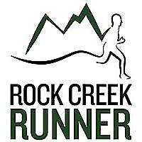 Doug Hay - Rock Creek Runner Blog