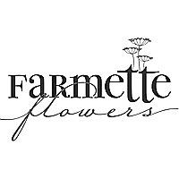 Farmette Flowers - The Journal
