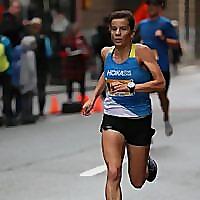 Ellie Greenwood - Trail Running Tales