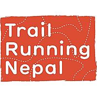 Trail Running Nepal Blog