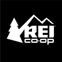 REI Co-op Journal » Run