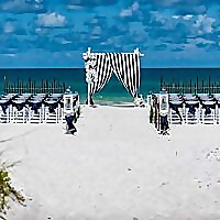 Florida Beach Weddings | Destination Weddings