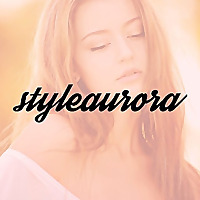 Styleaurora.com | Unleash Your Glowing Beauty