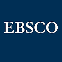 EBSCO For Corporate