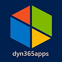 Microsoft Dynamics 365 Apps | Blog
