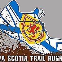 Nova Scotia Trail Running